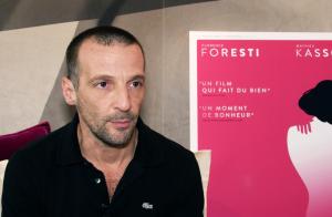 Mathieu Kassovitz en interview : Les femmes, Amélie Poulain, la politique...