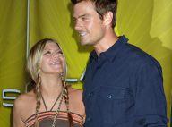 Fergie et Josh Duhamel : à deux jours de leur mariage, voici tous les détails et les invités...