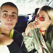 Justin Bieber : A-t-il toujours le béguin pour son ex, Sofia Richie ?