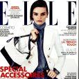 Le magazine Elle du 10 mars 2017