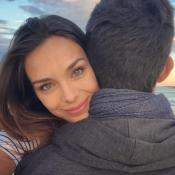 Marine Lorphelin fête ses 24 ans : Son charmant chéri lui offre un beau cadeau