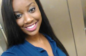 Fredzania Thompson : Un mannequin en herbe tué en plein shooting
