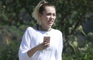Miley Cyrus et Liam Hemsworth, mariés en secret ? Le mystère enfin levé...