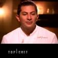 """""""Top Chef 2017"""" sur M6, le 22 mars 2017."""