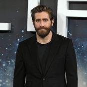 Jake Gyllenhaal interrogé sur son idylle avec Taylor Swift : Sa réponse cash