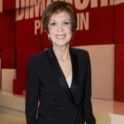 Catherine Laborde : Engagée dans la présidentielle, elle rejoint un candidat