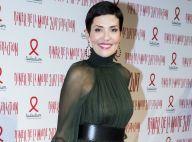 Cristina Cordula, sa coûteuse coupe de cheveux : Elle met les choses au clair !
