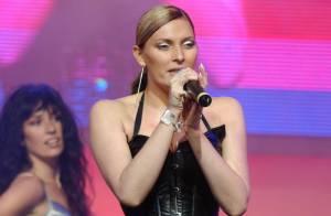 La chanteuse Jalane signe son grand retour !