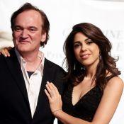 Quentin Tarantino : Sa chérie Daniella Pick veut des enfants... Pas lui !