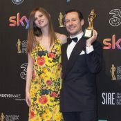 Laetitia Casta – Son ex Stefano Accorsi bientôt papa : sa jeune chérie enceinte