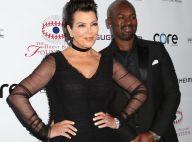 Kris Jenner : Retour au célibat à 61 ans ? Elle aurait largué Corey Gamble...