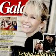 Retrouvez l'intégralité de l'interview de Laetitia Milot dans le magazine Gala, en kiosques le 29 mars 2017