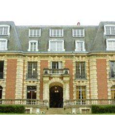 Nikos aliagas photos - Chateau de la star academy ...