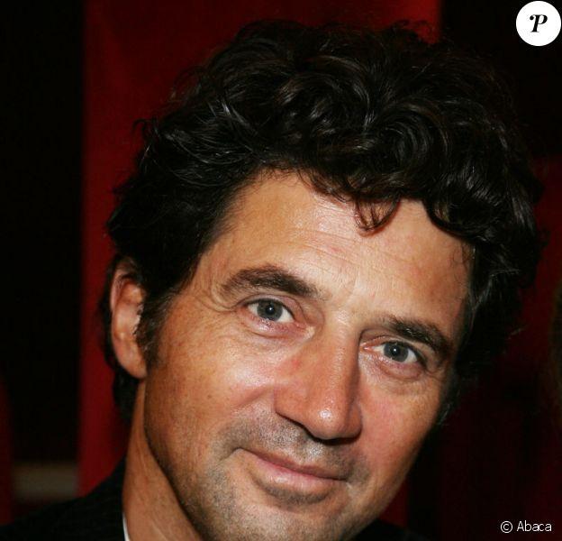 Bruno Madinier sera dans un téléfilm sur France 3