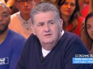 """Pierre Ménès, ses confidences sur Laurent Ruquier : """"Je ne peux pas le saquer"""""""