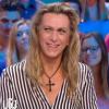 Brigitte Boréale :