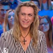 """Brigitte Boréale : """"J'ai de super adresses pour me tailler un sublime 95 C !"""""""