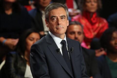 """François Fillon, un accusé scandalisé : """"Il paraît que j'ai des escort boys"""""""