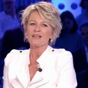 """Sophie Davant : """"Jean-Luc Delarue était un petit garçon très vulnérable"""""""