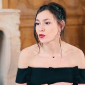 """Olivia Ruiz taclée par Florent Pagny : """"Il s'acharne sur moi, c'est douloureux"""""""