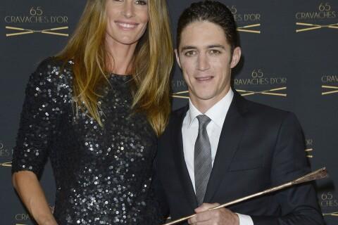 Sophie Thalmann maman pour la 3e fois, son fils s'appelle...