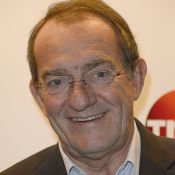 Yves Calvi pour remplacer Jean-Pierre Pernaut sur TF1 ? Le journaliste réagit !