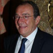 Jean-Pierre Pernaut s'amuse des rumeurs sur son départ de TF1 !