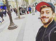 Affaire Saad Lamjarred : Le chanteur, accusé de viol, remis en liberté...