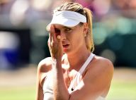 Maria Sharapova de retour : Stuttgart, Roland-Garros... confidences exclusives