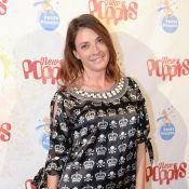 Eve Angeli : En galère d'argent pour son disque, elle lance un appel aux dons
