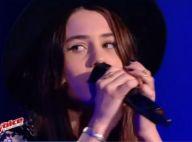 The Voice 6 – Claire Gautier : Après le coup de gueule, les excuses !