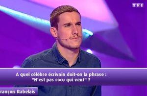 Timothée (Les 12 Coups de midi) piégé par TF1 ? La chaîne se justifie