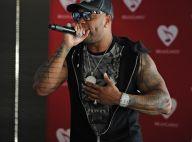 Flo Rida : Papa absent d'un petit garçon malade, la maman porte plainte
