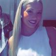 Julien Tanti (Les Marseillais) : Sa nouvelle girlfriend, Montaine Mounet, Miss Alpes de Haute-Provence 2015