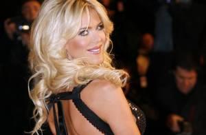 Victoria Silvstedt et Nâdiya : sexy et glamour aux NRJ Music Awards