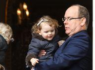 Albert II de Monaco : Ses conseils à George Clooney, bientôt papa de jumeaux
