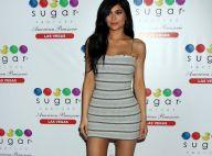 """Kylie Jenner lynchée : La bombe accusée d'avoir """"du sang sur les mains""""..."""