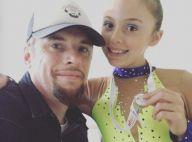 "Norbert Tarayre, papa fier de sa petite Gayane : ""Une championne !"""