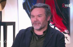 """Top Chef  """"scénarisé"""", """"une tromperie"""" : La production répond à Michel Troigros"""