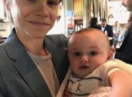 Romeo Beckham : À 14 ans, le fils de Victoria endosse une belle responsabilité
