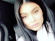 Kylie Jenner : Violemment lynchée sur les réseaux sociaux... A-t-elle triché ?