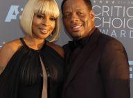 Mary J. Blige trompée et ruinée par son mari : Les dessous d'un sordide divorce