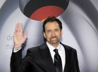 Nicolas Cage blessé en plein tournage : Il a demandé à être rapatrié