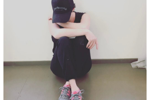 Shannen Doherty face au cancer : Le résultat de ses examens après traitement