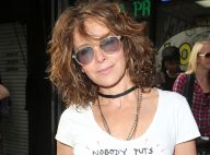 "Dirty Dancing : Jennifer Grey, la mythique ""Bébé"", a dit non au remake !"