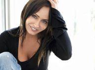 Une ancienne Miss devient actrice... de porno !