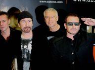 U2 : Get on your boots, premier single de leur nouvel album, est-il vraiment innovant ? Ecoutez...