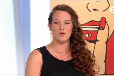 Les Z'amours : Moment de gêne en plateau après un récit de fiançailles ratées
