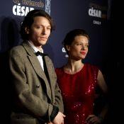 Mélanie Thierry fière : Son chéri Raphaël a remporté un prestigieux prix