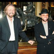 Maurice Gibb : Un musicien prétend être le fils du chanteur des Bee Gees